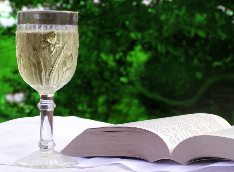 Dobrá vína, která stojí za ochutnání: Bariková Chardonnay
