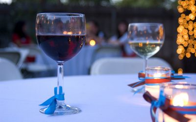 Co jsou ovocná vína a jak nám prospívají?