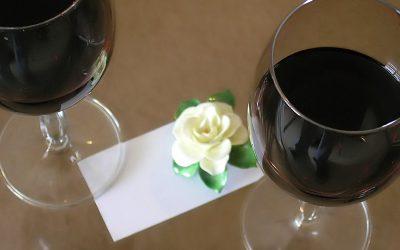 Španělská novinka: modré víno. Ochutnali byste?