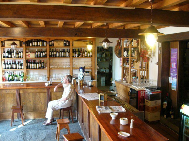 O vínech ze Španěl