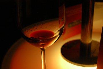 Znáte oranžové víno?