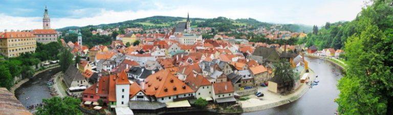 Festival vína v Českém Krumlově odhalí úspěchy letošní sklizně