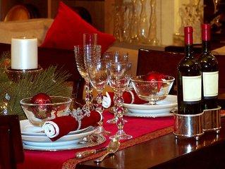 Víno ke kaprovi, pečené drůbeži a dalším vánočním jídlům