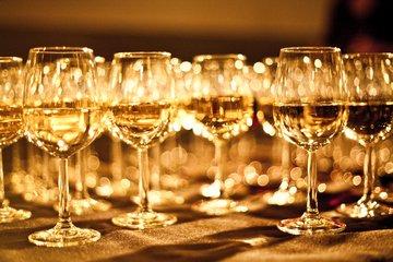Pozvánka na vinařské akce v lednu 2019