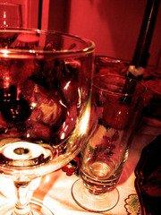 Degustace tuzemských vín v Praze, Brně a jinde v týdnu 10. až 16. června 2019
