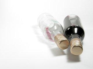 Dobrá vína, která stojí za ochutnání: Suché rulandy 2017 ze tří podoblastí