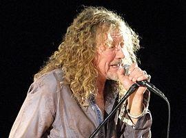 Víno Roberta Planta s nádechem Deep Purple
