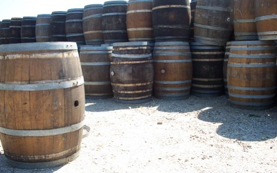 Moravské sudové – víte, co vlastně pijete?