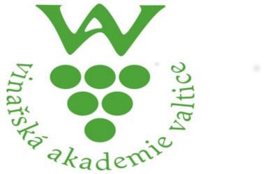 Tisková zpráva:  Vinařská akademie Valtice 12. 9. 2014 předala osvědčení s číslem 1 000 absolventu kurzu SOMMELIER.